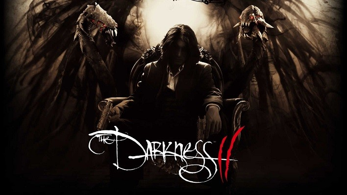 The-Darkness-2
