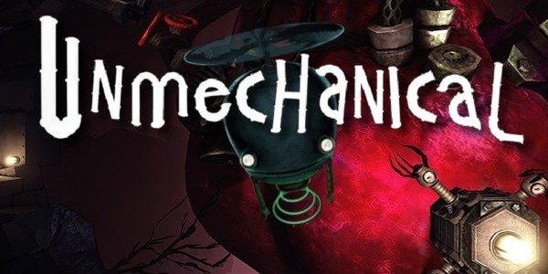 unmechanical01
