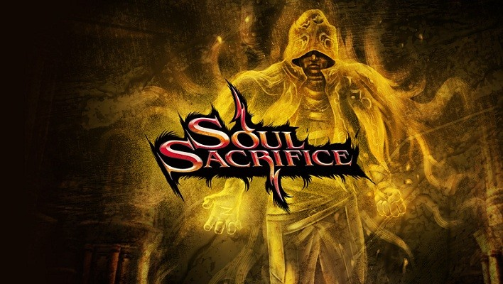 SoulSacrifice_Hero