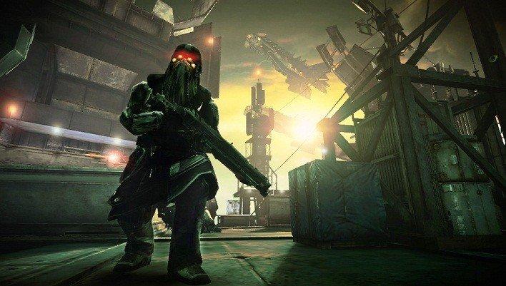 Killzone-Mercenary_juego18