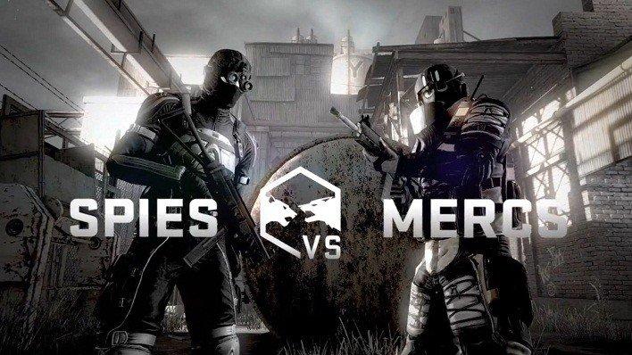 Spies-vs-Mercs-is-back-in-Tom-Clancys-Splinter-Cell-Blacklist