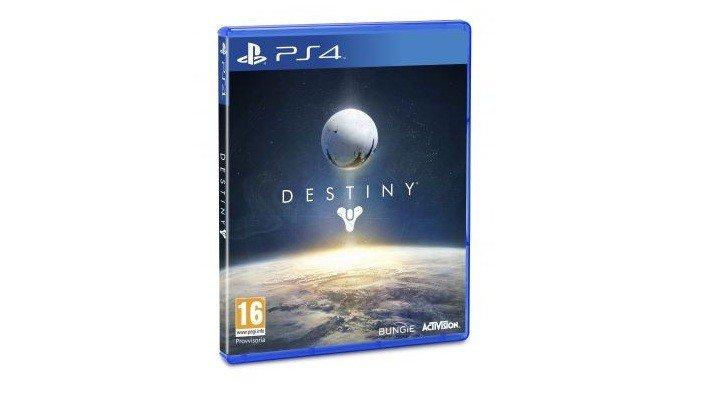destiny-packshot