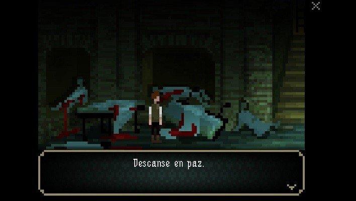 08 masacre