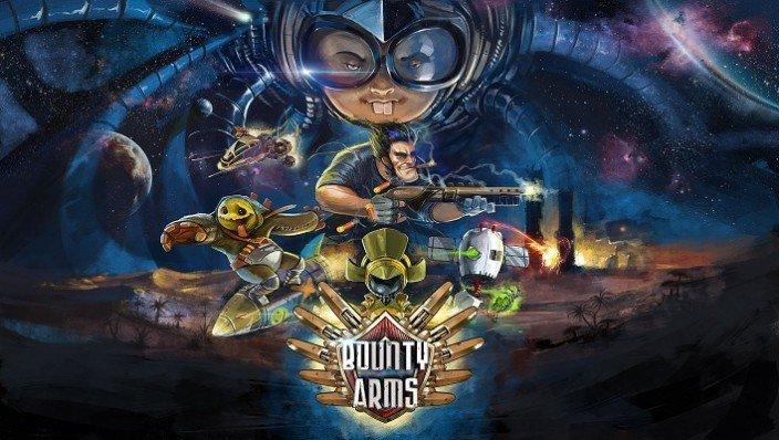 Bounty_Arms_logo