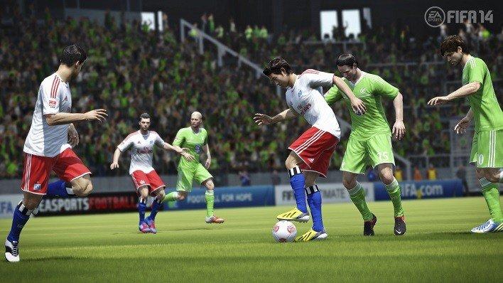 FIFA14_NG_DE_protect_the_ball_prt2_WM