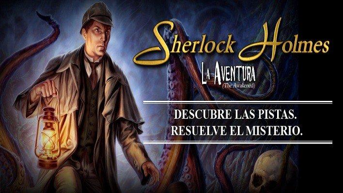 SH_La_Aventura