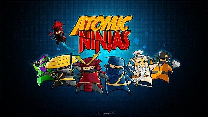 atomic_ninjas