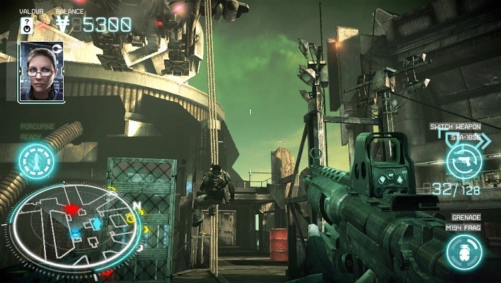 killzone-mercenary-vita1