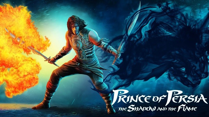 1374746544-prince-of-persia-the-shadow-and-the-flame