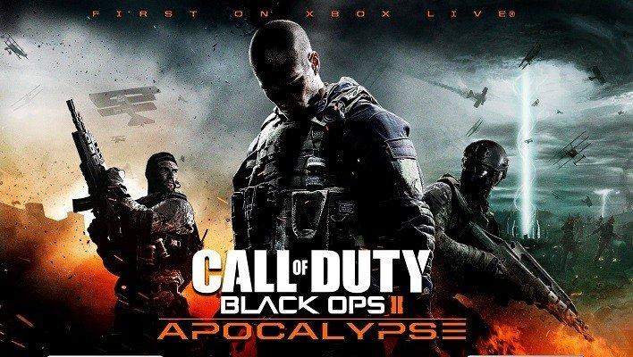 1375986484-cod-black-ops-2-apocalypse