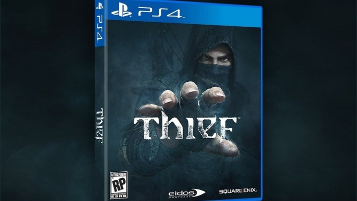 1376605937-thief-ps4