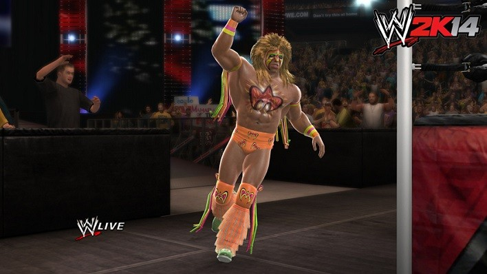 1376694640-wwe-2k14-ultimate-warrior