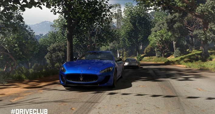 163_DRIVECLUB
