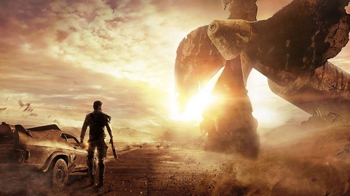 2014_mad_max_game-wide