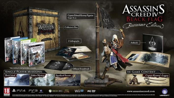 Assassins-Creed-IV-Black-Flag-Bucaneer-Edition