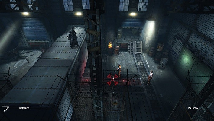 Batman-Arkham-Origins-Blackgate-12-06-13-006