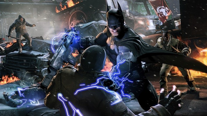 BatmanArkhamO_Gamescom_ShockGloves