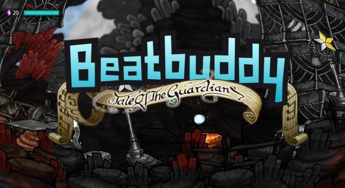 Beatbuddy - Desconsolados