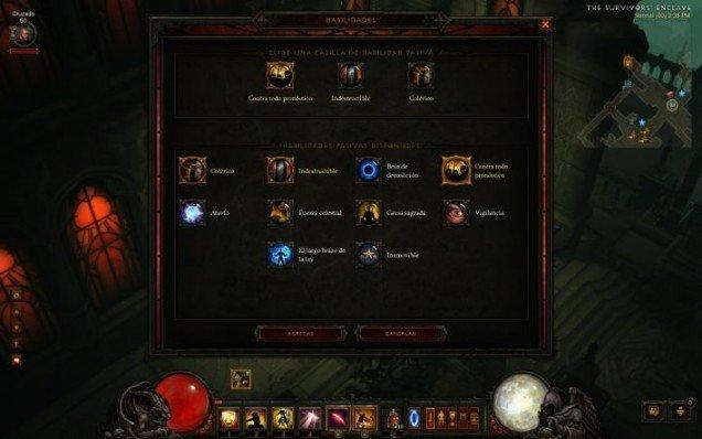 Diablo III Reaper of Souls - 7