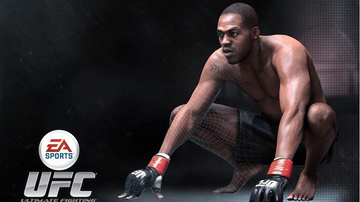 EA-Sports-UFC-Gameplay-Reveal