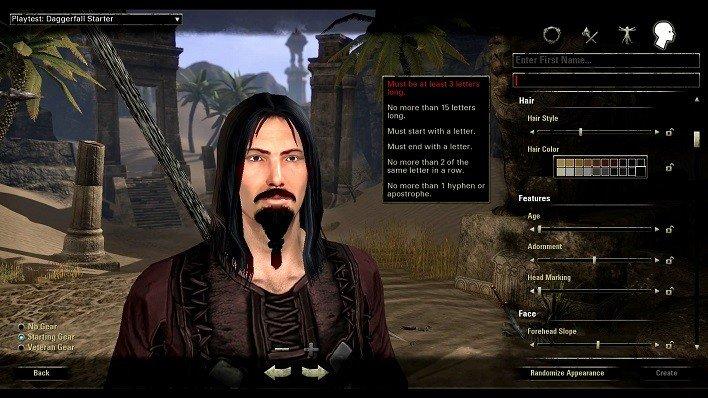 Elder_Scrolls_Online_3