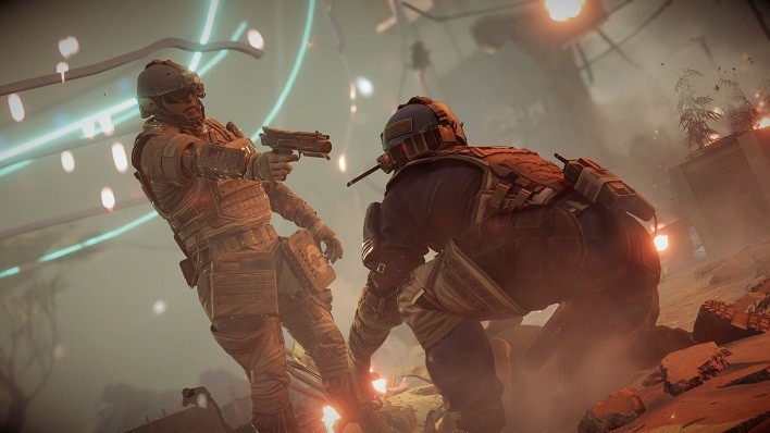 Killzone-Shadow-Fall-screenshot-02
