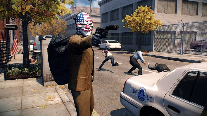 PayDay2_3