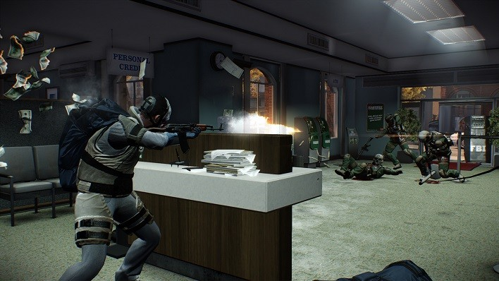 PayDay2_4