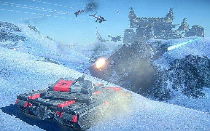 PlantSide2_gameplay_Screenshot_111412_025