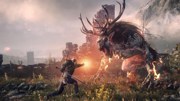 The_Witcher3_1