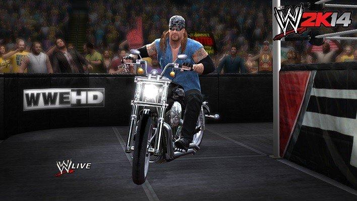 WWE2K14_Undertaker_Badass_2
