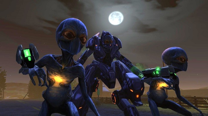 XCOM_Enemy_within1