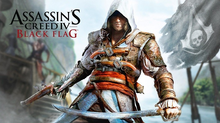 assassins_creed_4_black_flag_2-HD