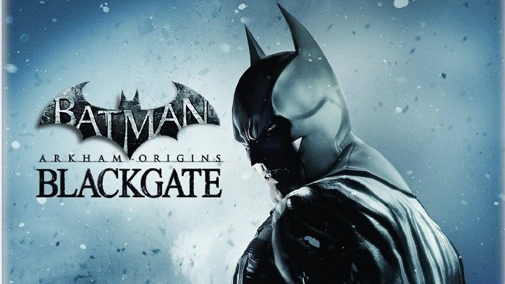 batman_arkham_origins_vita