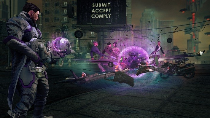 black_hole_gun_Saints_Row_IV