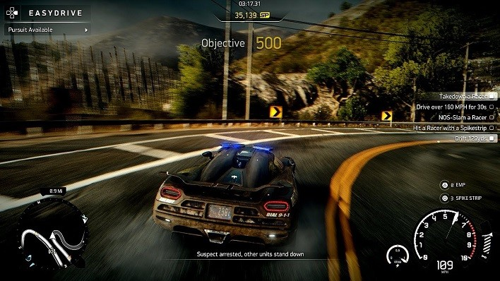 c2rMzF5Onf2 Need for Speed Rivals