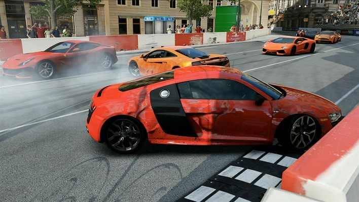 cju09 Forza Motorsport 5
