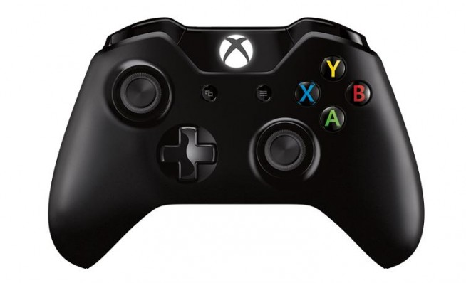 controller_xbox_one