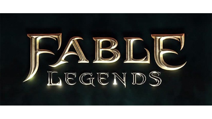 fable_legends