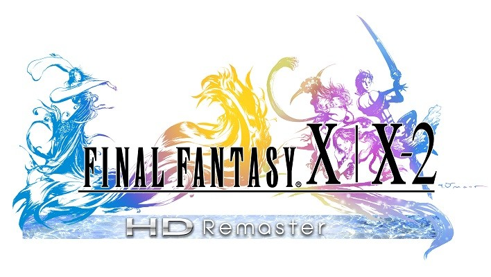 Final_Fantasy_X/X-2_HD_Remaster