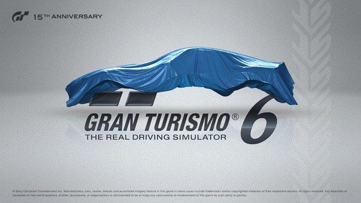 Gran_Turismo 6