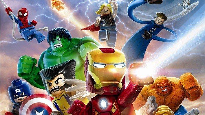 lego-marvel-superheroes-fondo-3