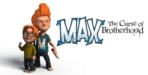 max_the_curse_of_brotherhood_logo-588x300