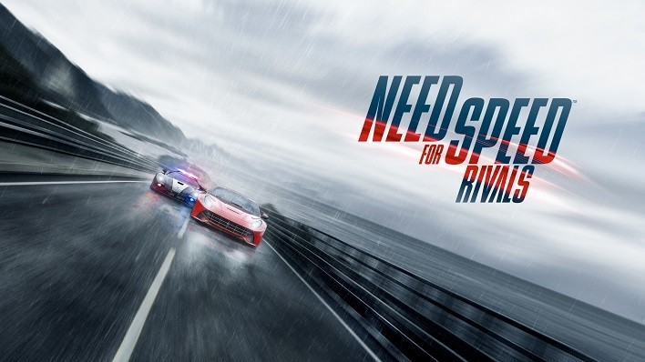 need-for-speed-rivals-1374071782460_1920x1080