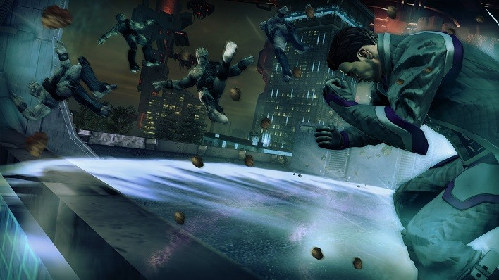 power_stomp_Saints_Row