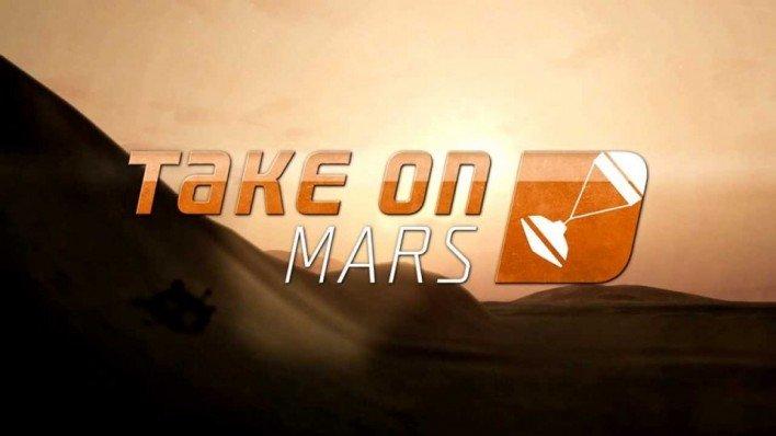 take-on-mars