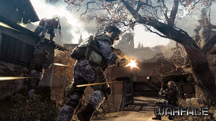 warface-europa-release-screens-002