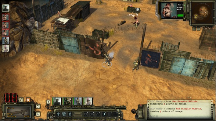 wasteland-2-screen-gamescon-1