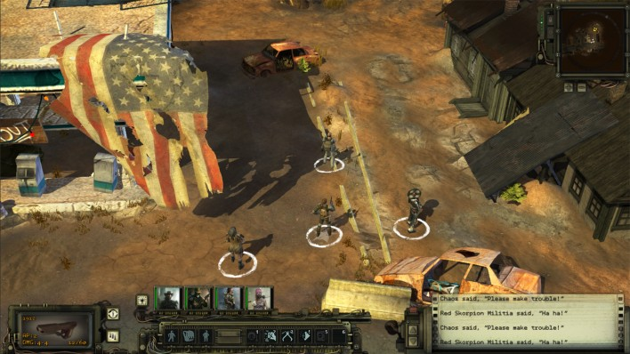 wasteland-2-screen-gamescon-2
