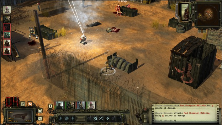 wasteland-2-screen-gamescon-3